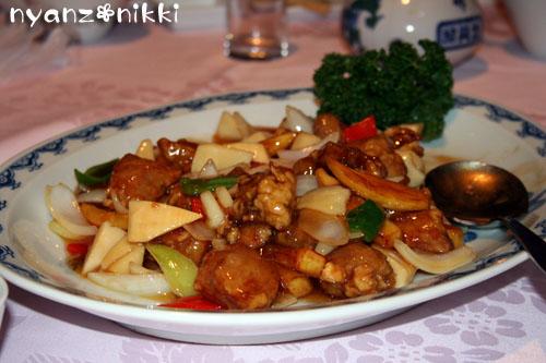 中華料理♪♪_d0355333_14551601.jpg