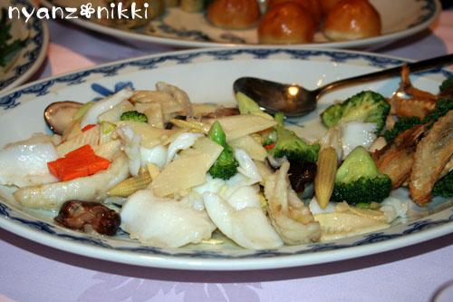 中華料理♪♪_d0355333_14551632.jpg