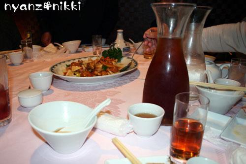 中華料理♪♪_d0355333_14551662.jpg
