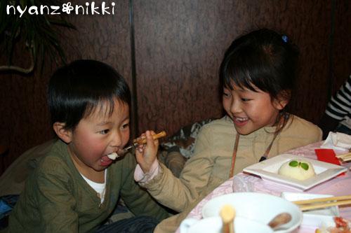 中華料理♪♪_d0355333_14551774.jpg