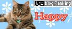 大ちゃん誕生日とマラソン_d0355333_16482094.jpg