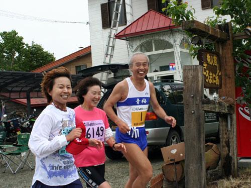 マラソン旅行総括_d0355333_16522950.jpg