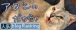 New猫ベッド争奪戦★前編_d0355333_16562422.jpg