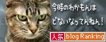 猫の世界も礼儀正しく?_d0355333_17040321.jpg
