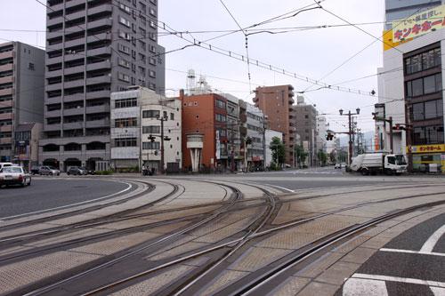 平和の街、広島で。_d0355333_19345843.jpg