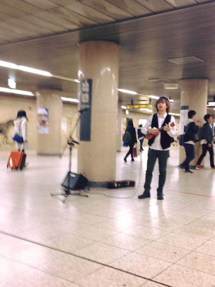 名古屋城での演奏、ありがとうございました!_f0373339_11515627.jpg