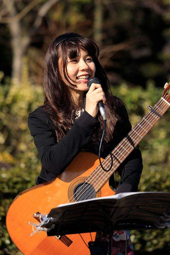 名古屋城での演奏、ありがとうございました!_f0373339_11515647.jpg
