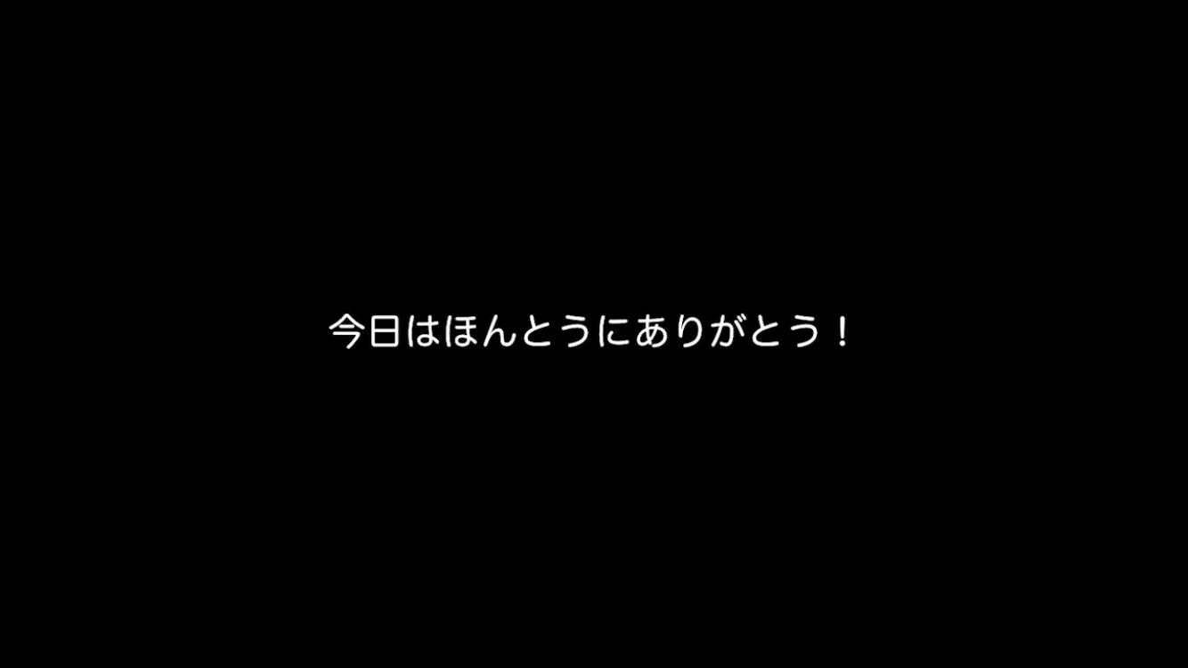b0136045_19440946.jpg