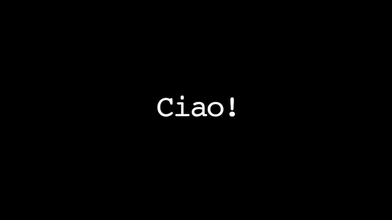 b0136045_19441049.jpg