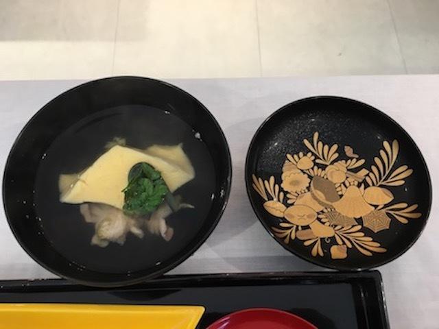 味吉兆料理教室 2017年 弥生_a0114049_15113573.jpg