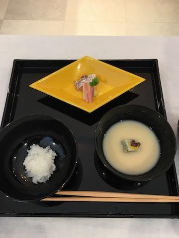 味吉兆料理教室 2017年 弥生_a0114049_15114150.jpg