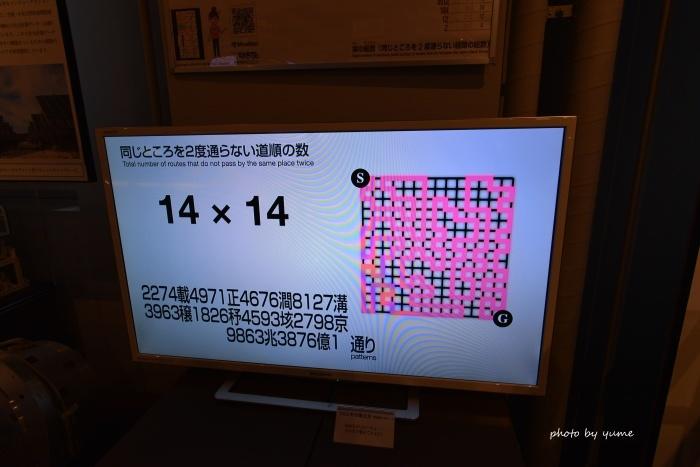 北大博物館 完結_a0322950_08585104.jpg