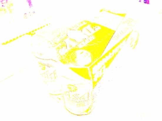 f0359651_18563827.jpg