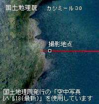 c0222861_20132128.jpg