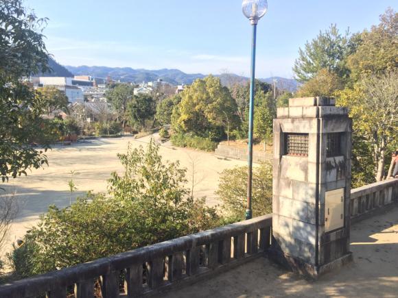 【京都駅から北大路駅まで散歩】_d0249867_00415240.jpg