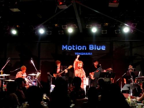 Birthday LIVE 2017 横浜公演 夜の部_f0204368_22204588.jpg