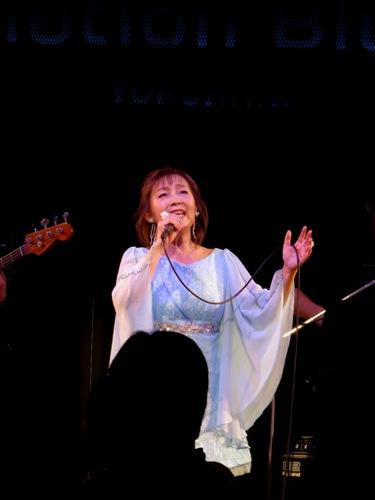 Birthday LIVE 2017 横浜公演 夜の部_f0204368_222153100.jpg