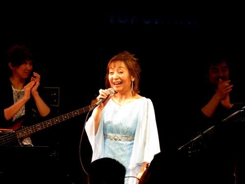 Birthday LIVE 2017 横浜公演 夜の部_f0204368_22301435.jpg