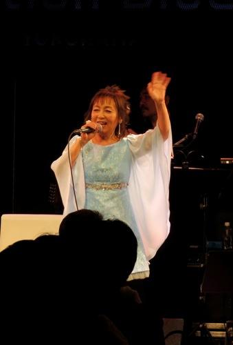 Birthday LIVE 2017 横浜公演 夜の部_f0204368_22303458.jpg