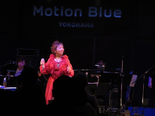 Birthday LIVE 2017 横浜公演 夜の部_f0204368_2252885.jpg