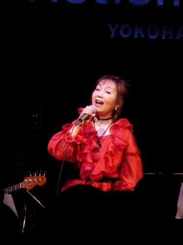 Birthday LIVE 2017 横浜公演 夜の部_f0204368_2264037.jpg