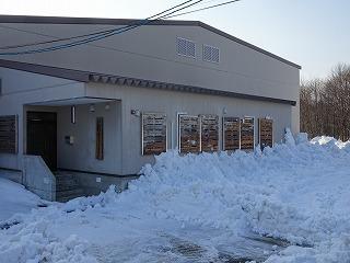 雪入れ完了_d0122374_2341994.jpg