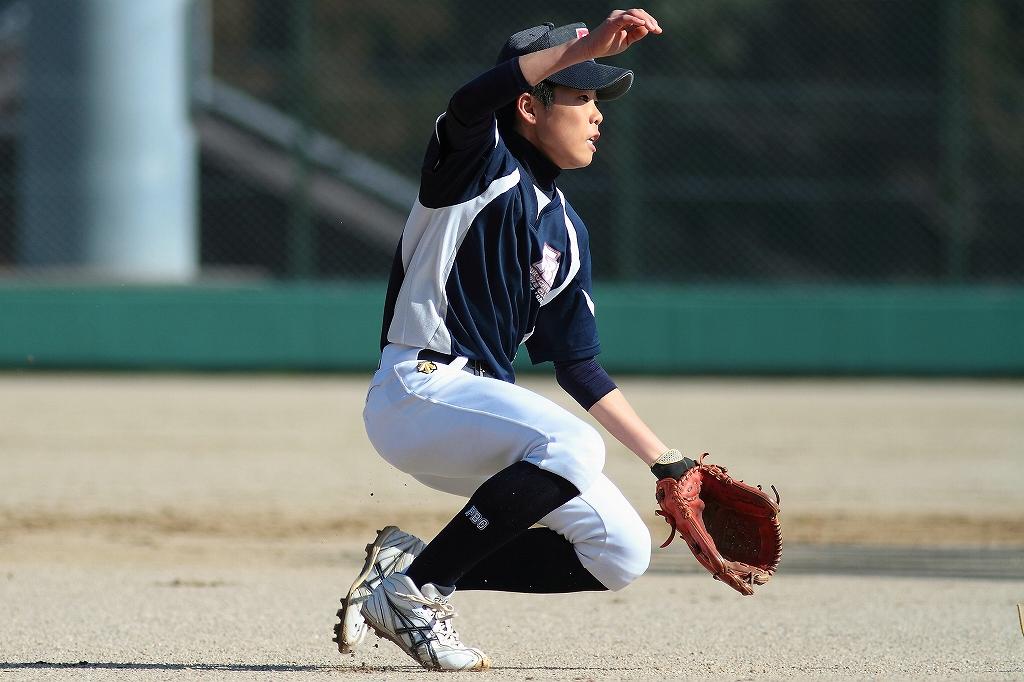 練習試合 vs若狭高浜ボーイズ1_a0170082_5554291.jpg
