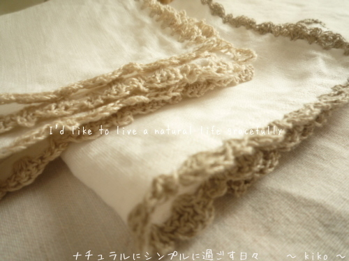 ハンカチのふち編み_c0332287_19593010.jpg