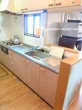 父のためのキッチン、整いました。_f0368691_14592493.jpg