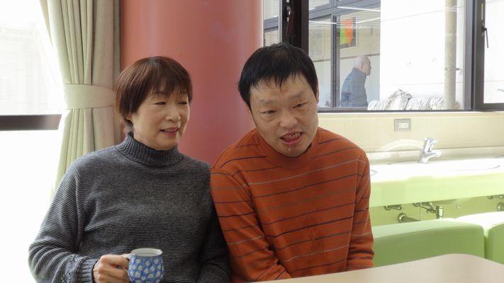 3/12 寿司パーティー_a0154110_08211564.jpg