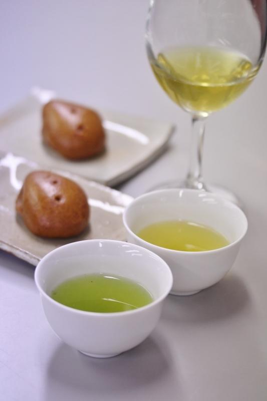 知る!楽しむ!日本茶の魅力 三月_b0220318_08222096.jpg
