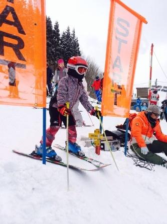 【第10回 親子deスキー大会】終了報告!_f0101226_16014647.jpg