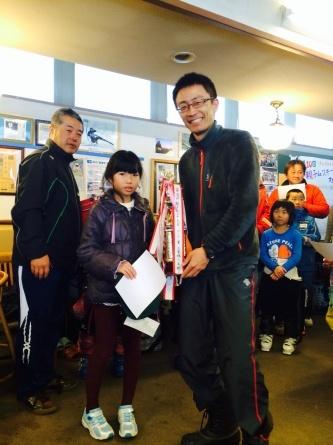 【第10回 親子deスキー大会】終了報告!_f0101226_18331022.jpg