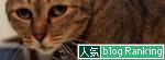 新しいファンヒーター_d0355333_14550968.jpg