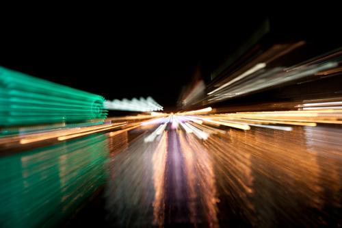夜景とねこ_d0355333_14561335.jpg