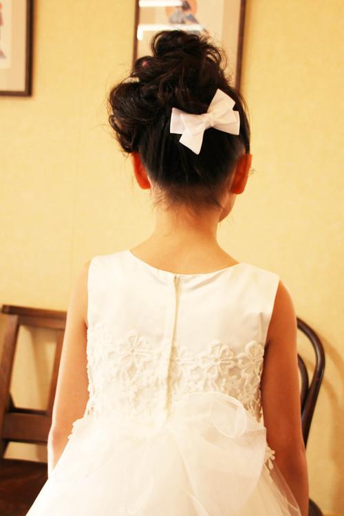 ピアノ発表会 コンクール 子供髪型 ヘアアレンジ さくら市 美容室エスポワール_f0052744_948096.jpg