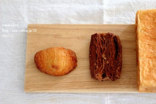 パン屋さんのパンあれこれ_e0214646_13102369.jpg