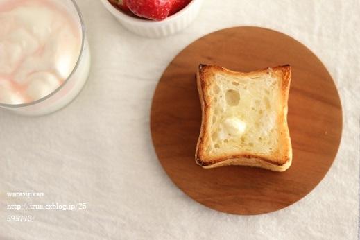 パン屋さんのパンあれこれ_e0214646_13113173.jpg