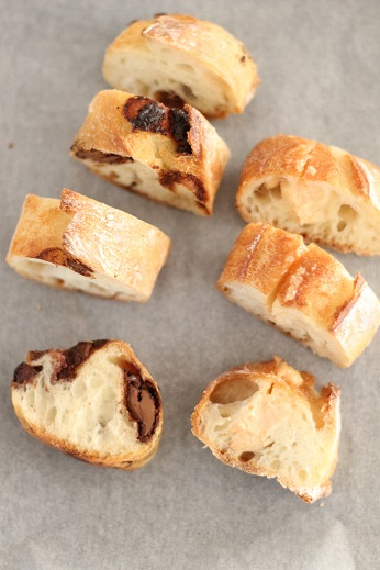 パン屋さんのパンあれこれ_e0214646_13115727.jpg