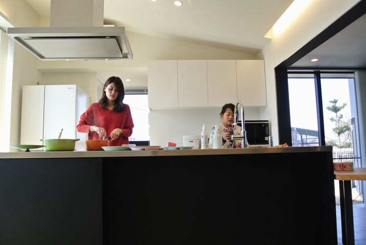 加須の家_d0106648_168493.jpg