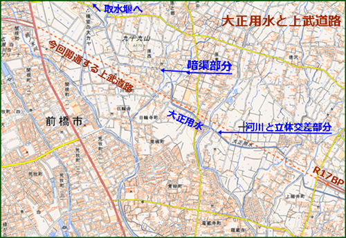 a0290852_22593960.png