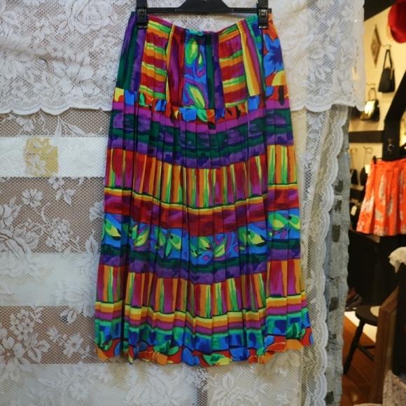 スカート大量追加♡_a0108963_18170021.jpg