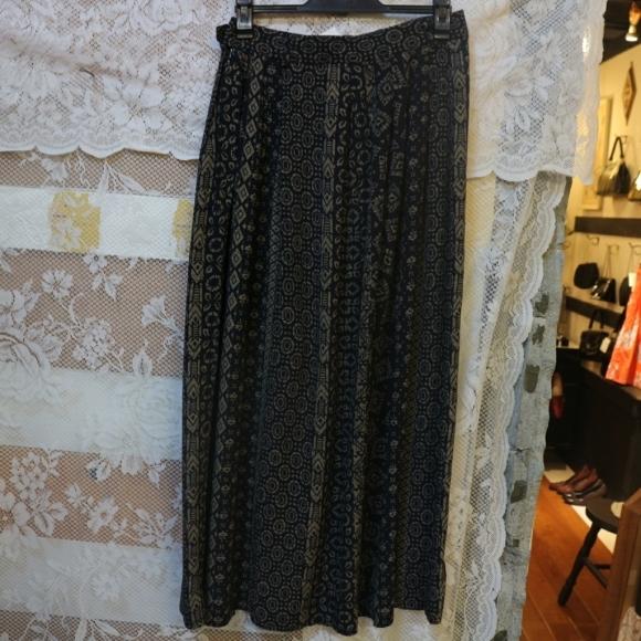 スカート大量追加♡_a0108963_18172532.jpg