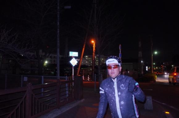 a0232368_20070383.jpg