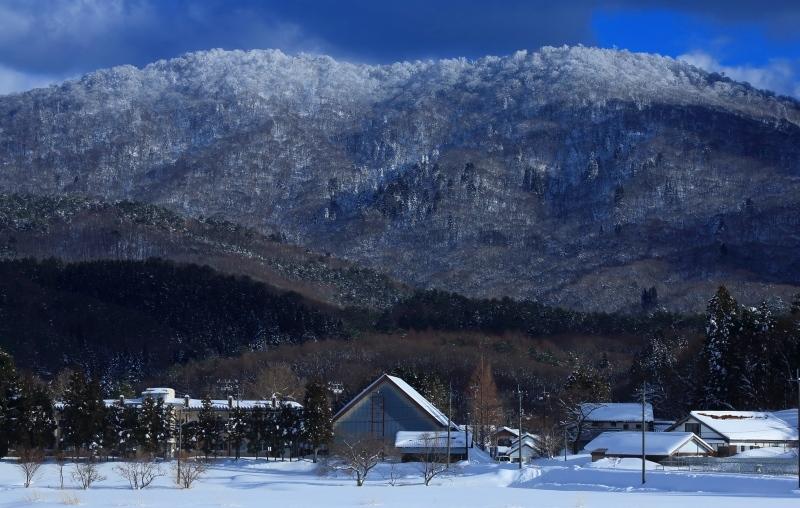 山に暮らせば_e0091879_22071182.jpg