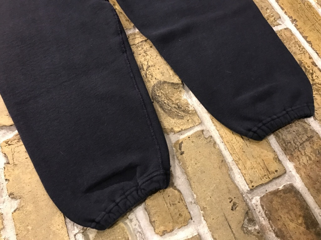 神戸店3/15(水)春物ヴィンテージ入荷!#9 60\'s Champion R.W.Sweat Pants!S/S Vintage Sweat!!!_c0078587_01370151.jpg