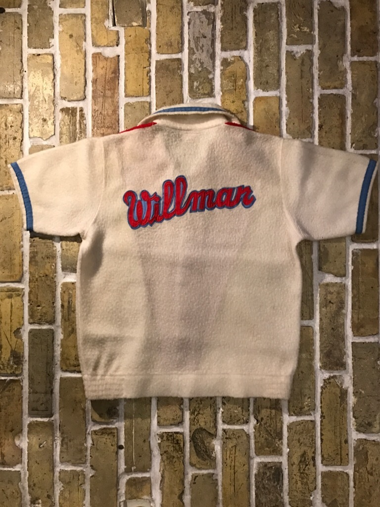 神戸店3/15(水)春物ヴィンテージ入荷!#9 60\'s Champion R.W.Sweat Pants!S/S Vintage Sweat!!!_c0078587_02004696.jpg