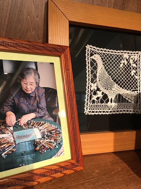 またまた 京都のMIYACO福服展の話題です_c0126189_11463672.jpg