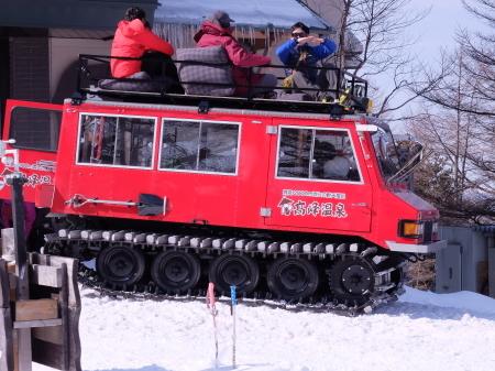 雪上車の楽しみ_e0120896_07341176.jpg