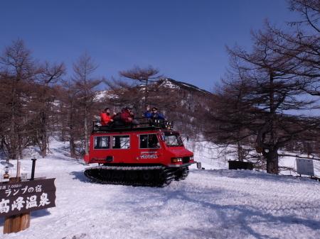 雪上車の楽しみ_e0120896_07343899.jpg